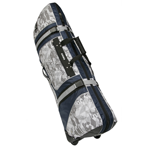 ogio straight jacket golf travel bag